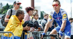 Gilbert_Tour Francia_2017_03