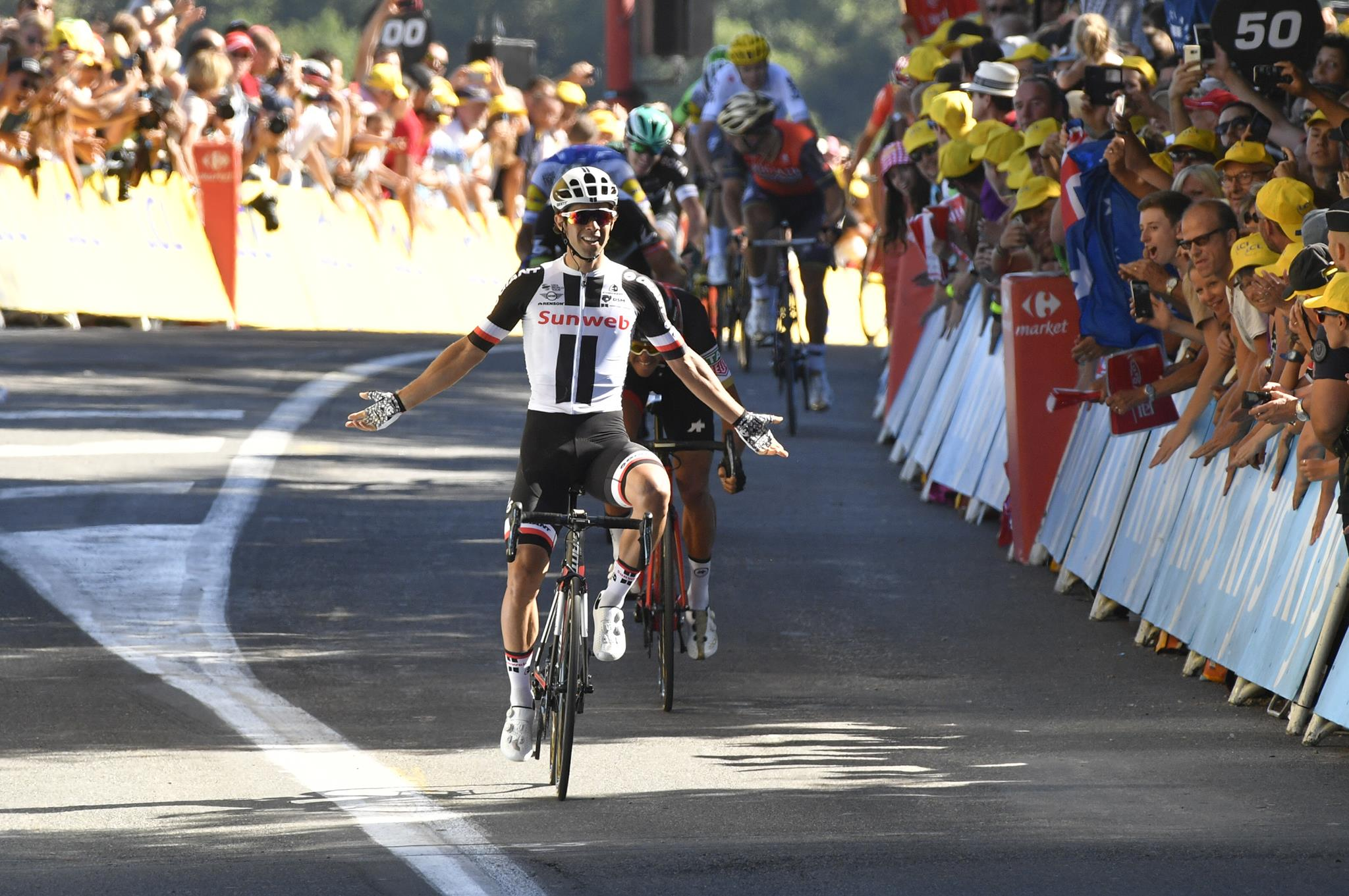 Matthews_Tour Francia_2017_14