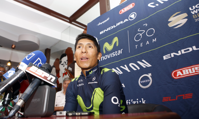 Nairo_Quintana_descanso_Tour_2017