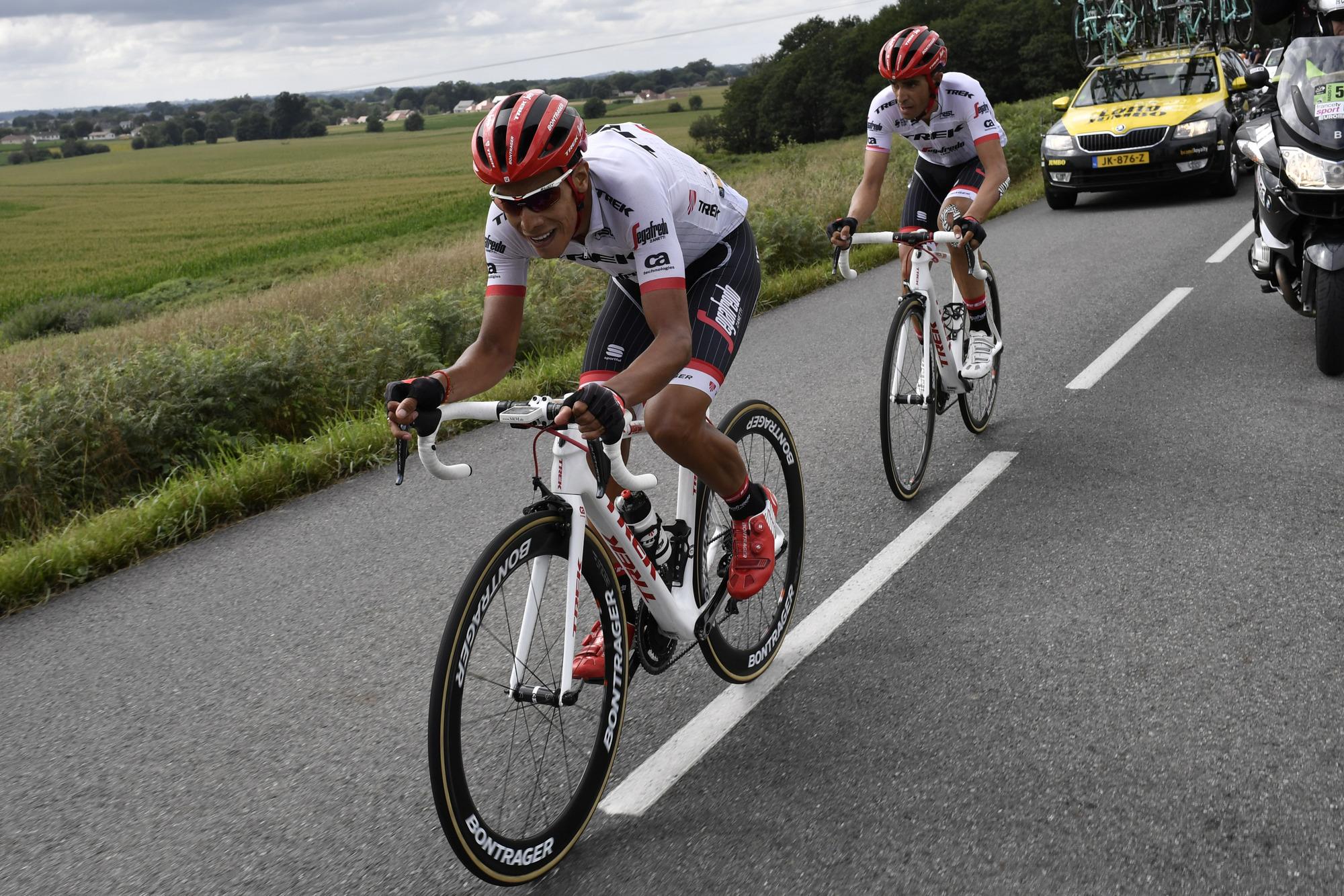 Pantano_Contador_Tour Francia_2017_11