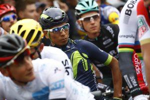Quintana_Tour Francia_2017_02