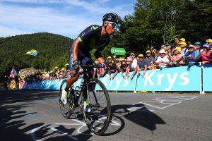 Quintana_Tour Francia_2017_05