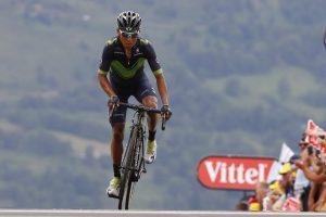 Quintana_Tour Francia_2017_12