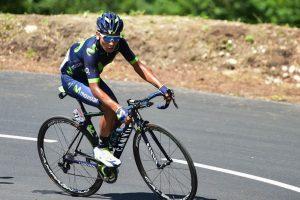 Quintana_Tour Francia_2017_13