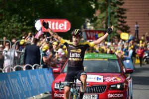 Roglic_Tour Francia_2017_17