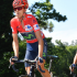 Ruben Fernandez_Nairo Quintana_Vuelta Espana_2016