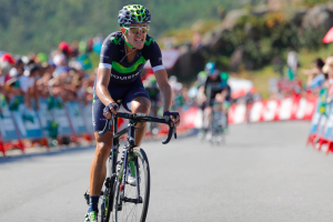 Ruben Fernandez_Vuelta Espana_2016_Ezaro