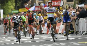Sagan_Tour Francia_2017_03