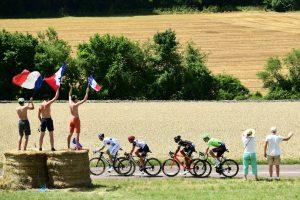 Tour Francia_2017_07_fuga