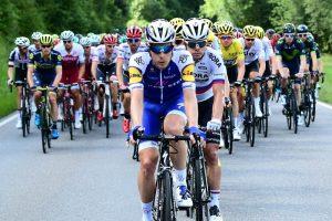 Vermote_Tour Francia_2017_03