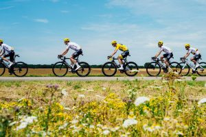 Froome_Tour Francia_2017_10