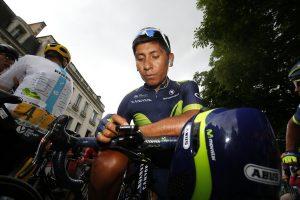 Quintana_Tour Francia_2017_10