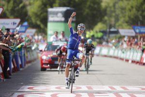 Alaphilippe_Vuelta España_2017_07