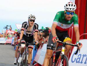 Aru_Kelderman_Vuelta España_2017_05