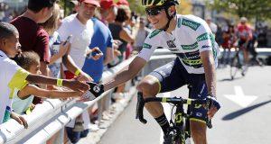 Chaves_Vuelta España_2017_04