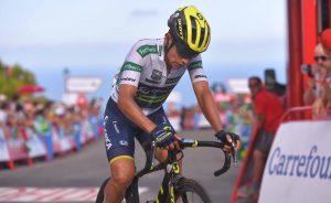 Chaves_Vuelta España_2017_05