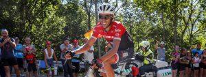 Contador_Vuelta España_2017_03
