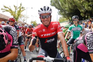 Contador_Vuelta España_2017_08