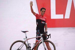 Contador_Vuelta España_2017_presentacion