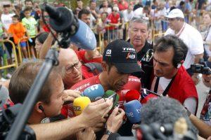 Contador_Vuelta Espana_2017_11_prensa