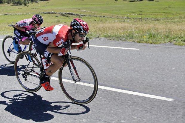 De Gendt_Vuelta España_2017_03