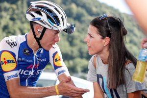 De la Cruz_Vuelta España_2017_03
