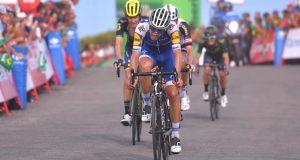 De la Cruz_Vuelta España_2017_05
