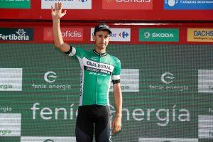 Diego Rubio_Vuelta España_2017_04_combativo