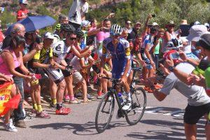 Enric Mas_Vuelta España_2017_06_B