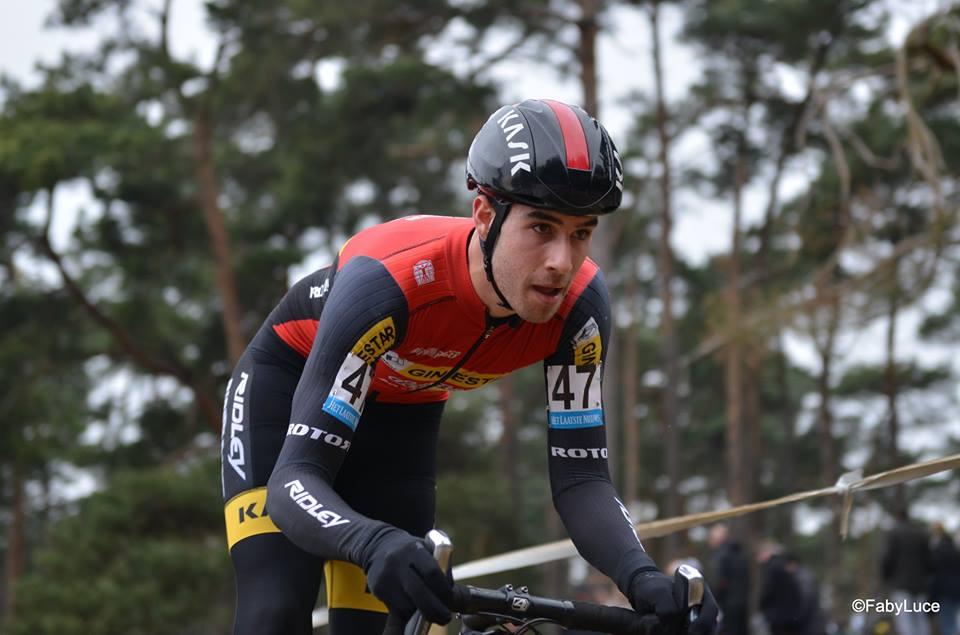 Felipe Orts_Sluitingsprijs_2017