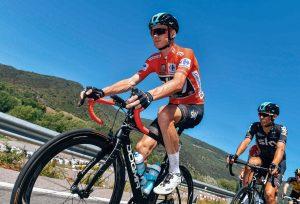 Froome_Vuelta España_2017_04