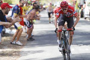 Froome_Vuelta España_2017_08