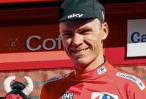 Froome_Vuelta_2017_03_lider