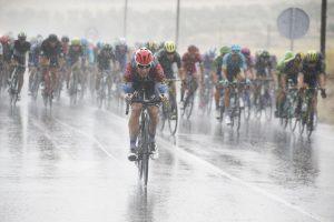 Jungels_Vuelta España_2017_10