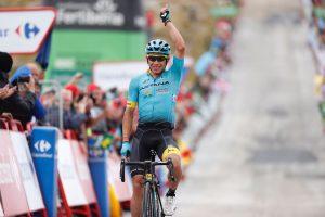 Lopez_Vuelta Espana_2017_11