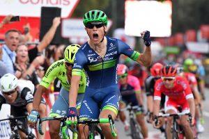 Magnus Cort Nielsen_La Vuelta_2016_21