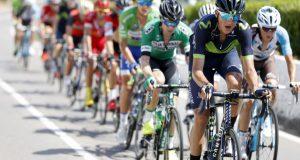 Marc Soler_Vuelta España_2017_09