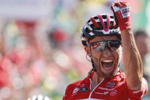 Marczynski_Vuelta España_2017_06