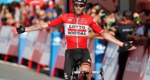 Marczynski_Vuelta Espana_2017_12