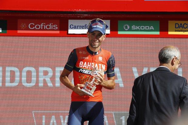 Nibali_Vuelta España_2017_03