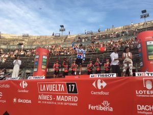 Nicolas Roche_Vuelta España_2017_01