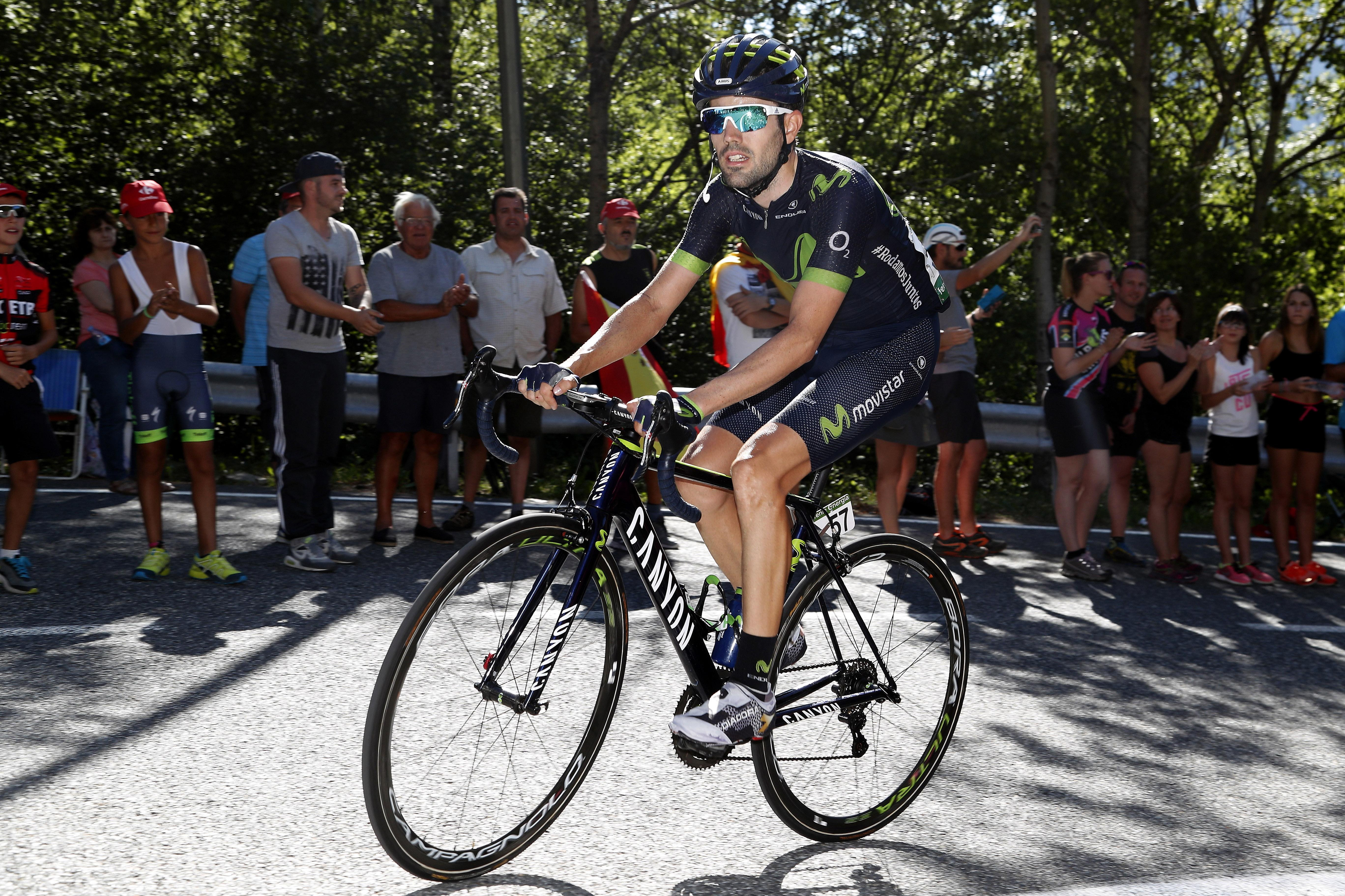 Pedrero_Vuelta España_2017_03
