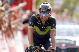 Rojas_Vuelta España_2017_10