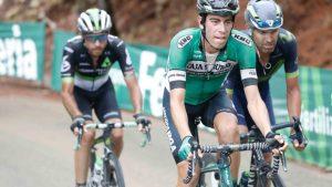 Roson_Vuelta España_2017_10