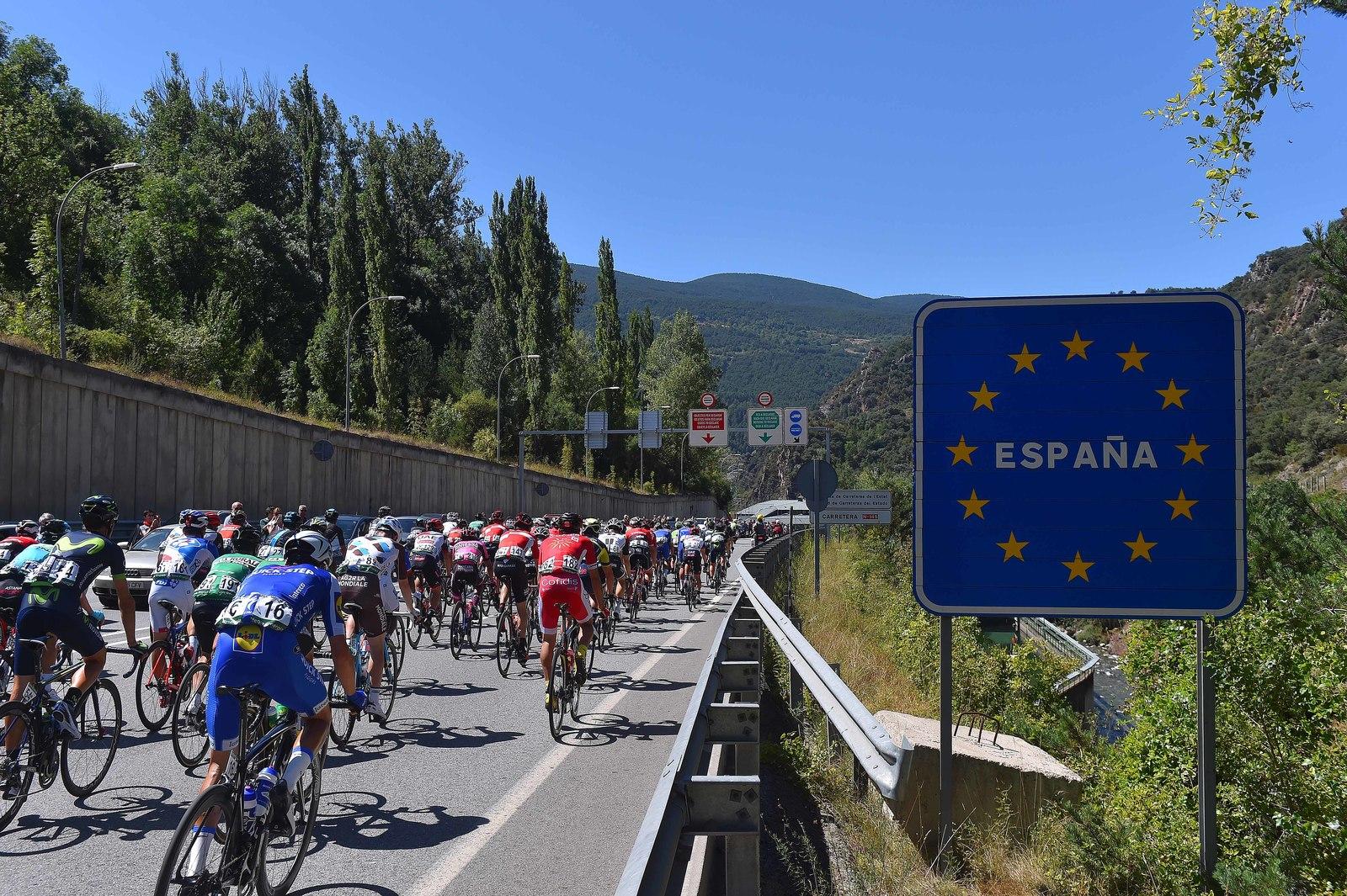 Vuelta España_2017_04_Recurso
