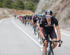 Vuelta España_2017_07_Sky