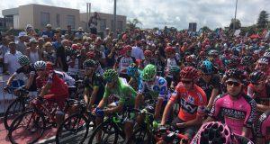 Vuelta España_2017_05_salida