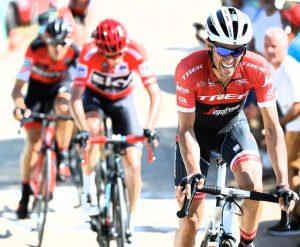 Contador_Froome_Vuelta España_2017_06