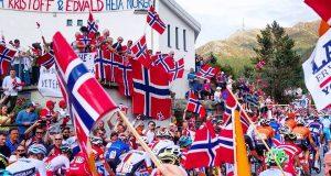 Bergen_Mundial_2017_Recurso