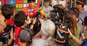 Contador_Vuelta Espana_2017_16